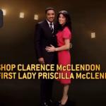 RECAP: Preachers of LA Episode #4 – Fonzworth Bentley & Family Make Cameo Appearance [WATCH FULL VIDEO]