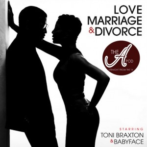 love marriage divorce cover toni braxton babyface