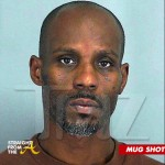 Mugshot Mania – Earl 'DMX' Simmons Arrested (AGAIN)?
