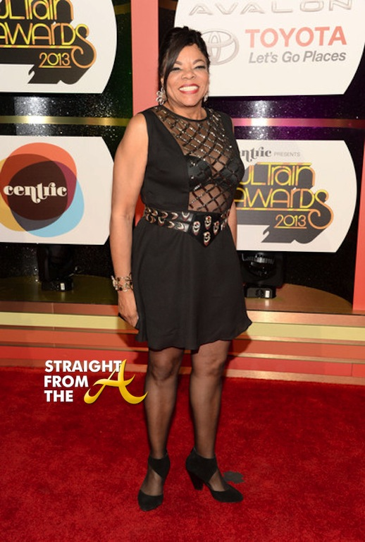 2013 soul train awards red carpet arrivals the good the