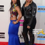 Rumor Control: LA Reid Sets The Record Straight About TLC…