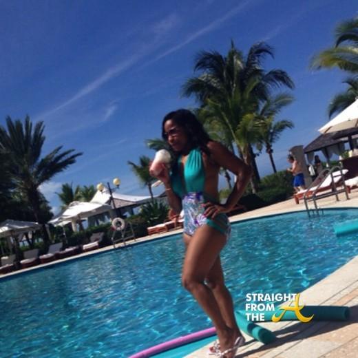 Toya Memphitz Turks Caicos 3