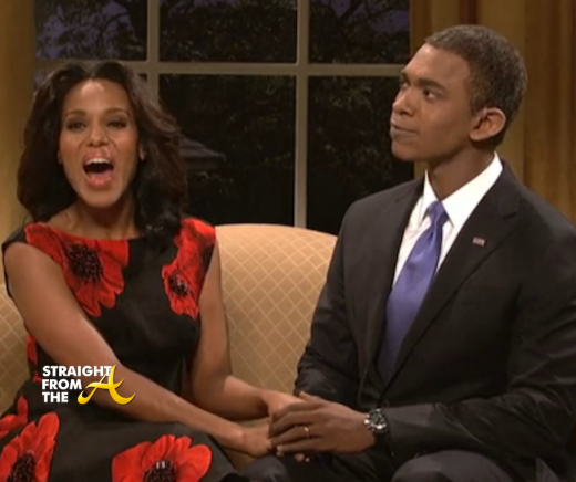 kerry-washington-snl