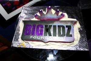 Big Boi Big Kidz Holdiay Party