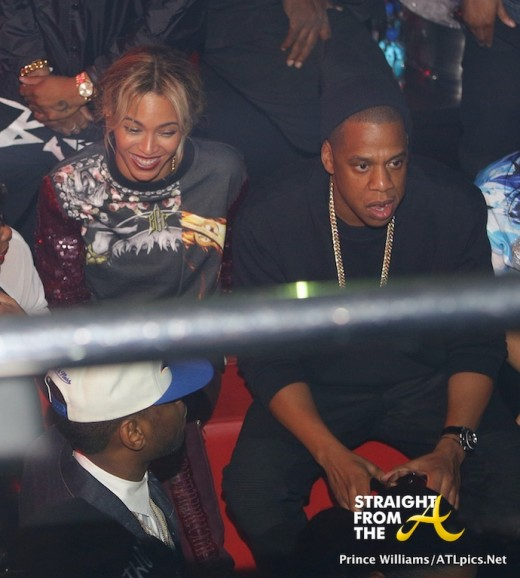 Jay-Z Magna Carta Official Aterparty Atlanta StraightFromTheA-4