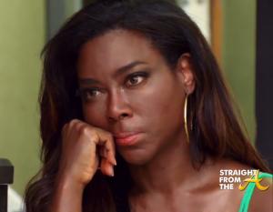 RHOA Season 6 Episode 6 StraightFromTheA-12