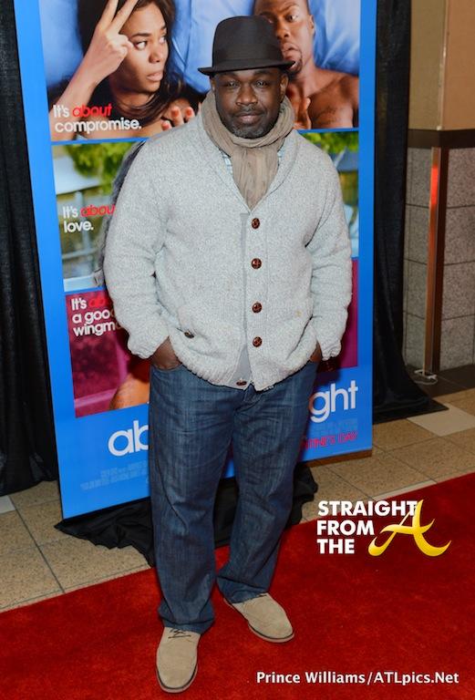 About Last Night Atlanta Screening StraightFromTheA-10