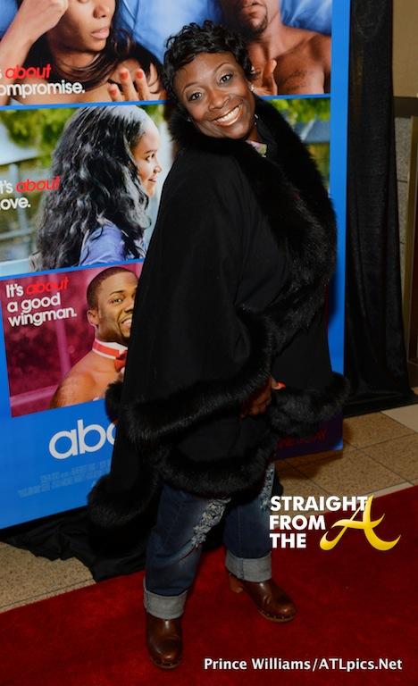 About Last Night Atlanta Screening StraightFromTheA-15