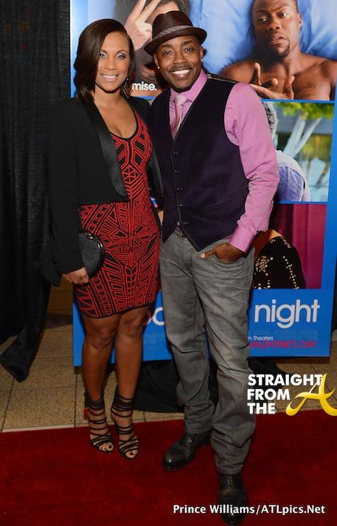 About Last Night Atlanta Screening StraightFromTheA-17