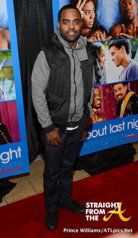 About Last Night Atlanta Screening StraightFromTheA-44