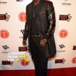Ne-Yo's Annual Grammy Midnight Brunch: Will Smith, Akon, Lil Mo, Cassie & More [PHOTOS]