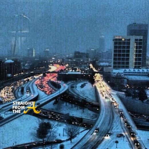 Atlanta SnowJam 2014-16
