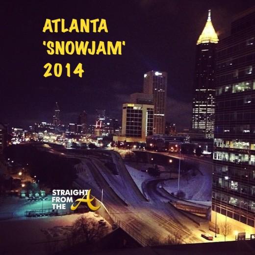 Atlanta SnowJam 2014-3