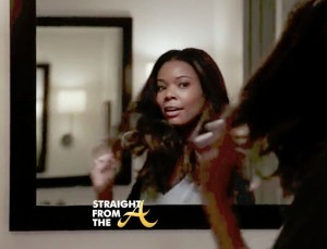 Being Mary Jane Promo StraightFromTheA 2