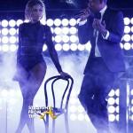 WATCH: 2014 Grammy Awards Performances… [VIDEOS]