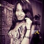 R.I.P. Bobbi Kristina Brown Pronounced Dead at 22…