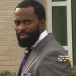 HIV Church Scandal Update: Atlanta Minister Accused of Spreading HIV Faces Judges in 2 Counties… [VIDEO]