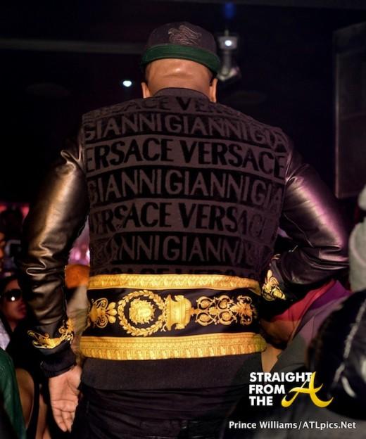 Jeezy Hosts Reign StraightFromTheA 010114-7