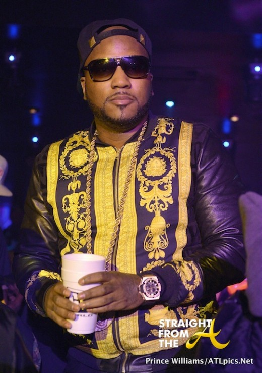 Jeezy Hosts Reign StraightFromTheA 010114-8