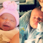 FIRST LOOK: Kim Zolciak-Biermann Introduces Her Twins + Says 'No More' Kids… [PHOTOS]