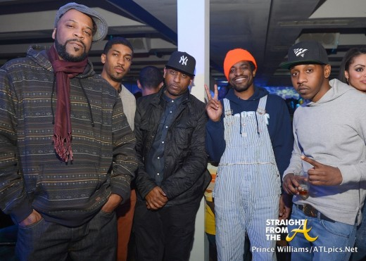 Outkast Andre 3000 Compound 2013 StraightFromTheA-19