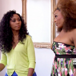 RECAP: Life Lessons Revealed During The Real Housewives of Atlanta Season 6, Episode 11 [WATCH FULL VIDEO]