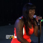 In Case You Missed It: SWV Reunited – Episode #2 'Singing With Stitches' [FULL VIDEO]