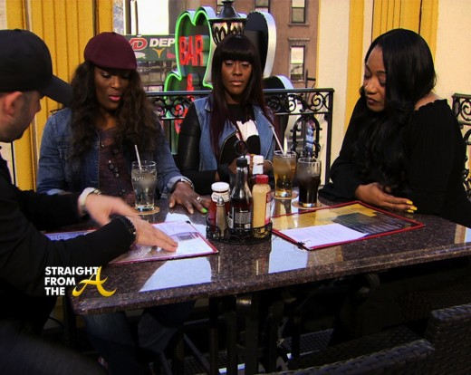 SWV Reunited EP102 -9