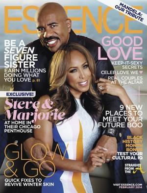 Steve-and-Marjorie-Harvey-Cover-Essence-Feb-2014