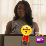 FOR DISCUSSION: Why Be #1 When You Can Be #2? – Watch 'Being Mary Jane' Episode #5 [FULL VIDEO]