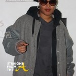 NEWSFLASH! Da Brat Faces Civil Lawsuit for 2007 Bottle Attack…