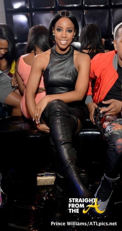 Kelly Rowland Birthday Compound 022214-35