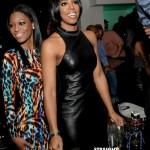 Party Pics: Kelly Rowland Celebrates Birthday w/T.I. & More… [PHOTOS]