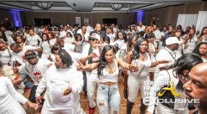 LHHATL White Party Alabma StraightFromTheA 2