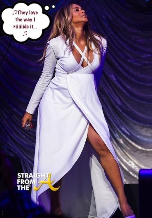 Pregnant-Ciara-February-2014-StraightFromTheA-51