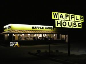 waffle-house