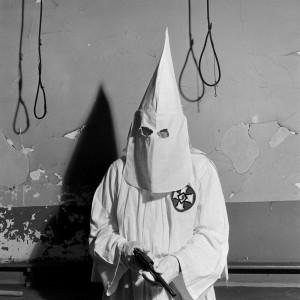 KKK Image