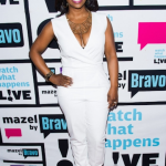 Kandi Burruss & Tameka 'Tiny' Harris Discuss Why There Will Never Be An Xscape Reunion on 'Watch What Happens LIVE!' [PHOTOS + VIDEO]