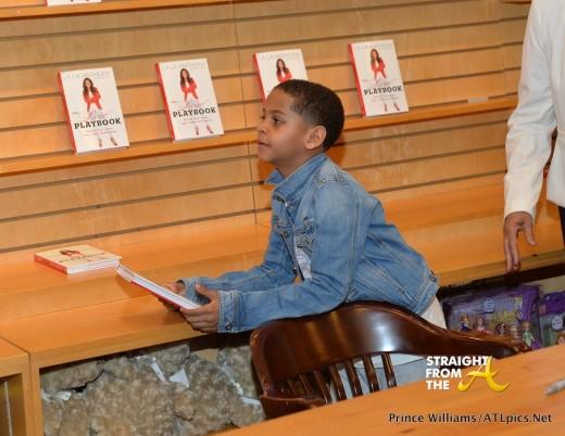 LALA Book Signing Atlanta - StraightFromTheA-33