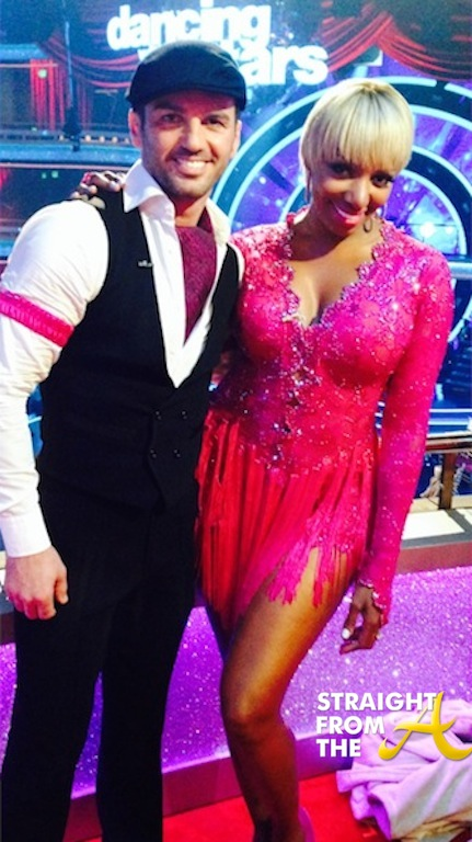 NeNe-Leakes-With-Tony-Dovolani-Week-Two-Dancing-With-Stars