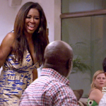 RECAP: 5 Life Lessons Revealed During The Real Housewives of Atlanta S6, Ep18 + Watch Full Video…