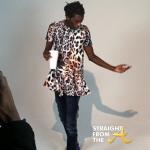 Hot or Not? Atlanta Rapper 'Young Thug' Admits He Rocks Dresses… [PHOTOS]