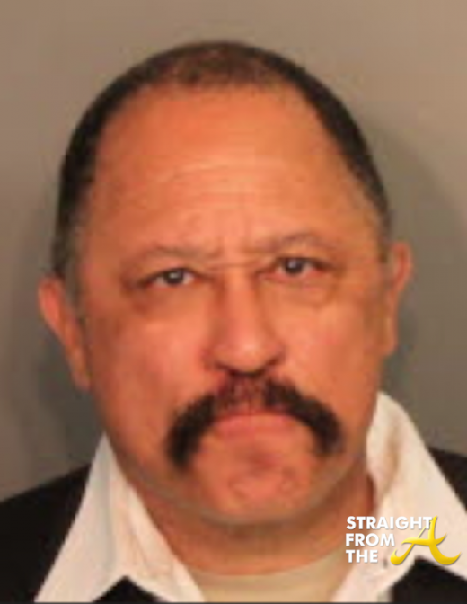 judge-joe-brown-mugshot
