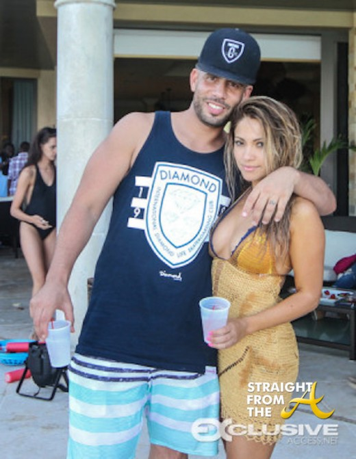 DJ-Drama-and-Guest-310x400