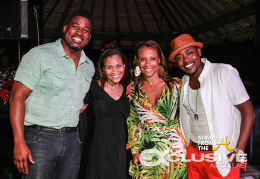 David-Banner-The-Honorable-Terrinee-L.-Gundy-amp-Producer-Will-Packer-and-his-fiancee-Heather-Hayslett-579x400