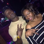 WTF?! Apollo Nida & Kirk Frost Host Todd Tucker's Strip Club Bachelor Party… [PHOTOS]