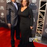 WOW! Jill Scott Debuts 60lb Weight Loss at UNCF in Atlanta… [PHOTOS]