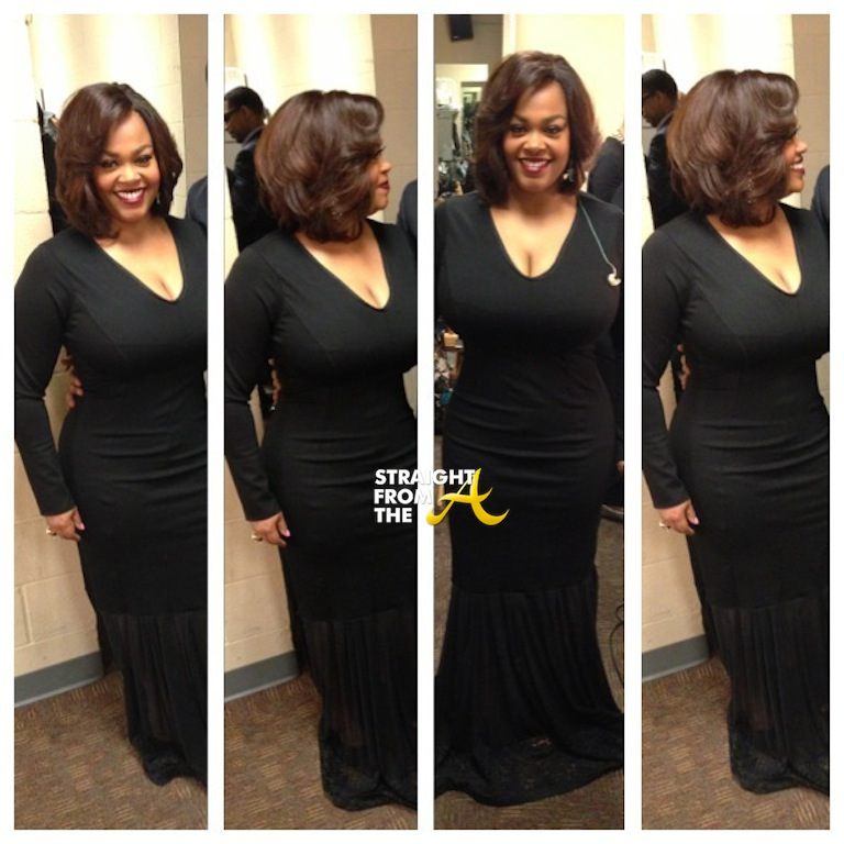Jill Scott Weight Loss Surgery – Blog Dandk