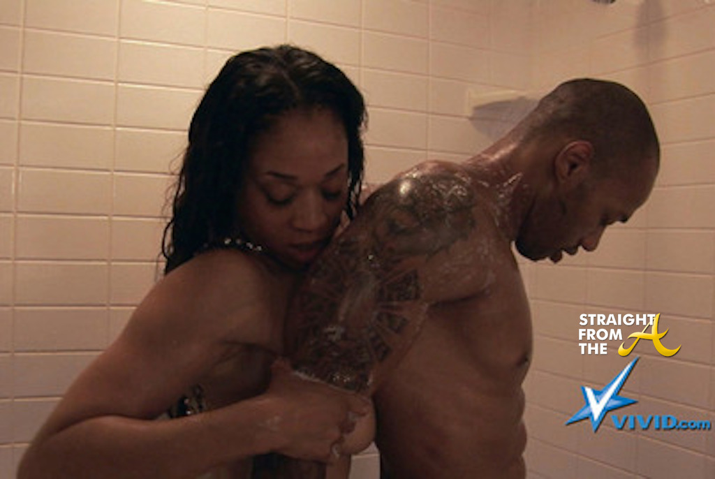 Jaden Smith Nude Pics Uncensored