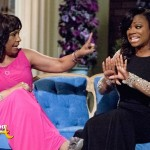 RECAP: 5 Life Lessons Revealed On The Real Housewives of Atlanta Season 6 Reunion (Part 2) + Watch Full Video…